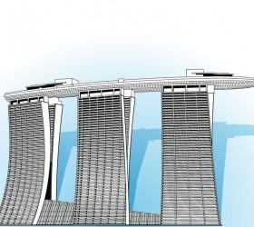 MBS Building-201